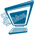 DigiBlue ICT Support